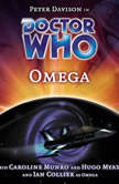 Doctor Who - Omega, Nev Fountain