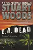 LA Dead