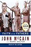 Faith of My Fathers, John McCain
