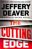 The Cutting Edge, Jeffery Deaver