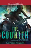 The Courier, Gerald Brandt