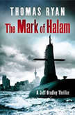 The Mark of Halam, Thomas Ryan