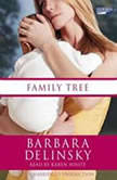Family Tree, Barbara Delinsky