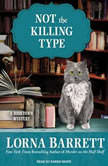 Not the Killing Type, Lorna Barrett