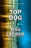 Top Dog, Jens Lapidus