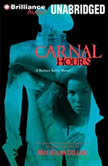 Carnal Hours, Max Allan Collins