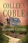 Rosemary Cottage, Colleen Coble