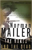 The Naked and the Dead, Norman Mailer
