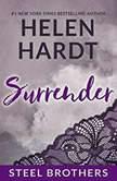 Surrender, Helen Hardt