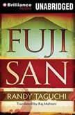 Fujisan, Randy Taguchi