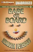 Babe on Board