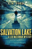 Salvation Lake, G. M. Ford