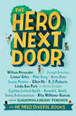 The Hero Next Door, Olugbemisola Rhuday-Perkovich