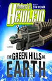 The Green Hills of Earth, Robert A. Heinlein