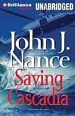 Saving Cascadia, John J. Nance