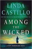 A Hidden Secret A Kate Burkholder Short Story, Linda Castillo