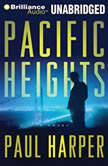 Pacific Heights, Paul Harper