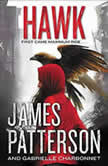 Hawk, James Patterson