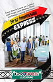 First Impression Express, KnowIt Express