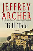 Tell Tale Stories, Jeffrey Archer