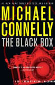 The Black Box, Michael Connelly
