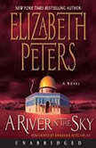 A River in the Sky, Elizabeth Peters