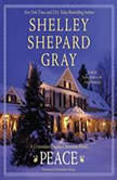 Peace A Crittenden County Christmas Novel, Shelley Shepard Gray