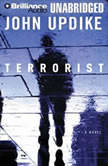 Terrorist, John Updike
