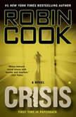 Crisis, Robin Cook