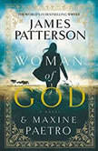 Woman of God, James Patterson