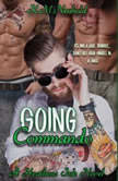 Going Commando, K.M. Neuhold
