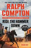 Ralph Compton Ride the Hammer Down, Ralph Compton
