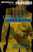 Chicago Confidential, Max Allan Collins