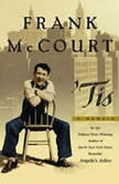 'Tis A Memoir, Frank McCourt