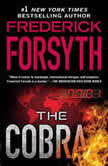 The Cobra, Frederick Forsyth