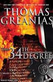 The 34th Degree, Thomas Greanias