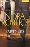 Partners, Nora Roberts