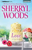 Love, Sherryl Woods