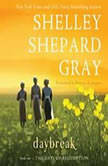 Ray of Light The Days of Redemption Series, Book Two, Shelley Shepard Gray