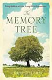 The Memory Tree, Linda Gillard