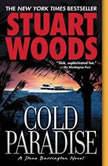 Cold Paradise, Stuart Woods