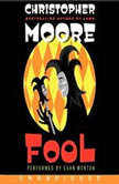 Fool, Christopher Moore