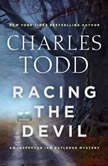 Racing the Devil An Inspector Ian Rutledge Mystery, Charles Todd