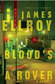 Blood's A Rover, James Ellroy