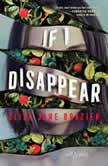 If I Disappear, Eliza Jane Brazier