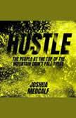 Hustle, Joshua Medcalf