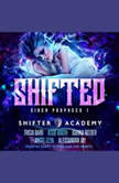 Shifted Siren Prophecy 1, Tricia Barr