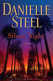 Silent Night, Danielle Steel
