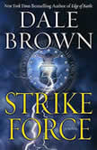 Strike Force, Dale Brown