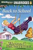 Back to School, Wanda E. Brunstetter
